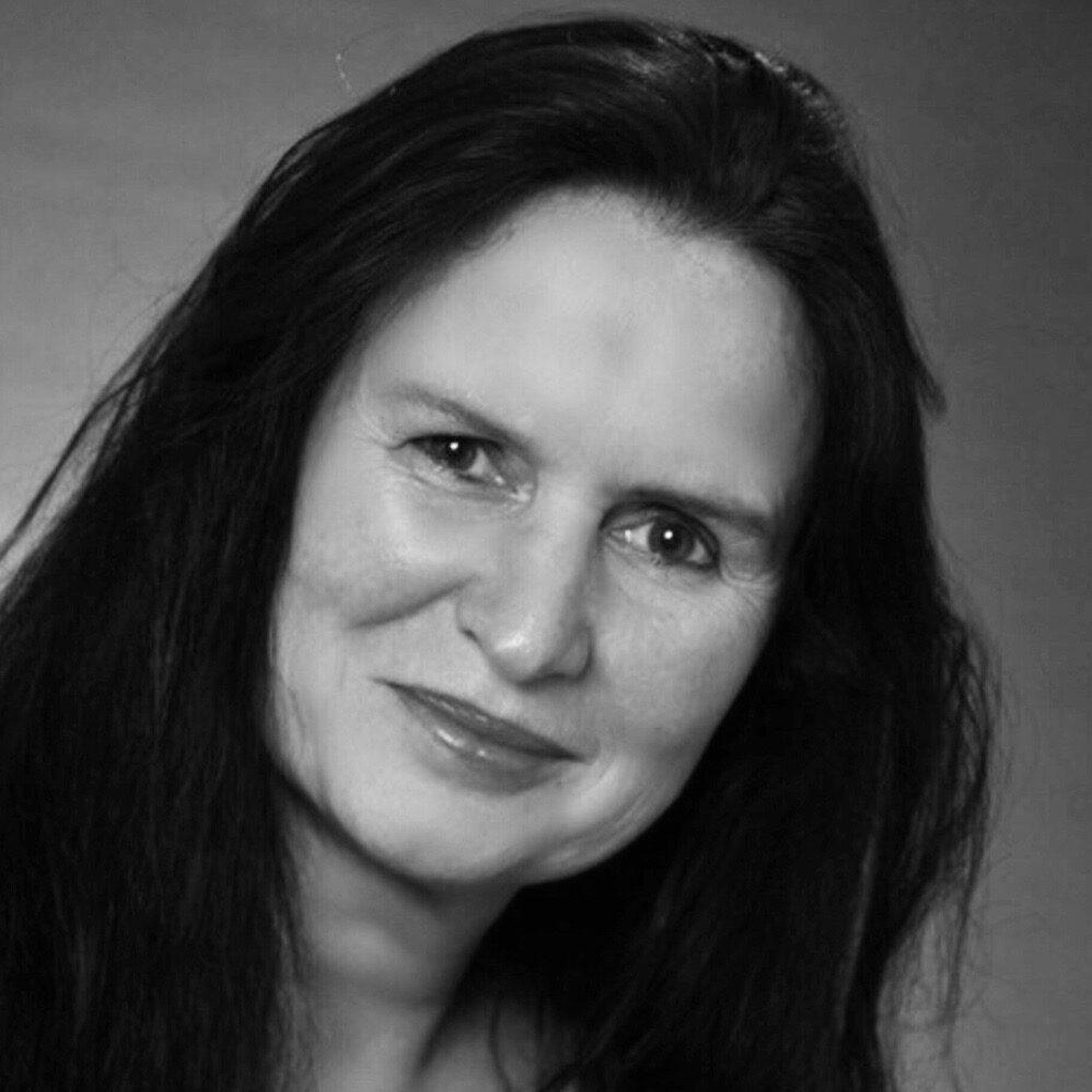 Sabine Benninghoff