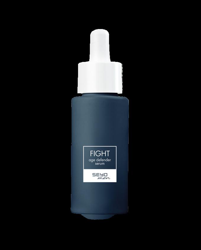 FIGHT Serum