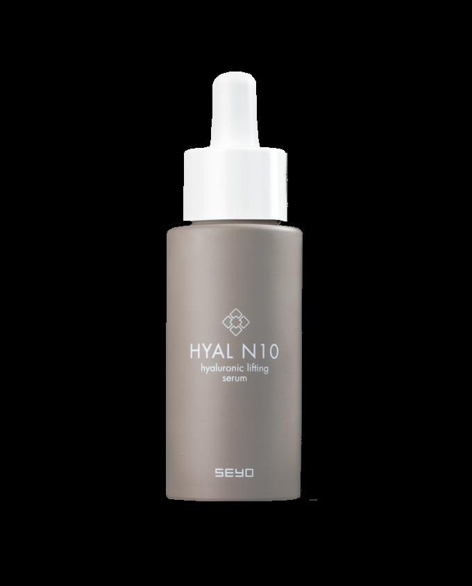 HYAL N10 Serum