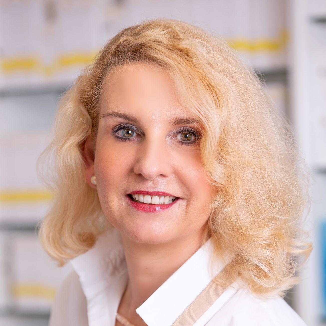Marion Schomaker-Wessels